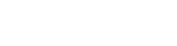 wolverine custom homes